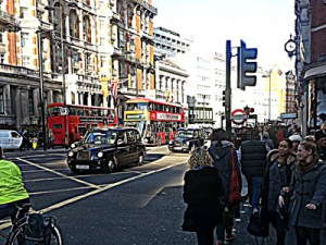 London - 2014 - 126 - lítil