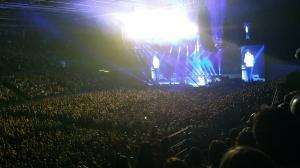 Paul McCartney - 7