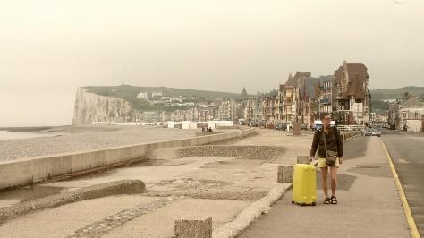 Mers-les-Bains - 1