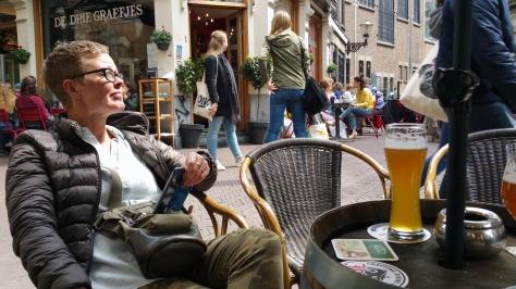 Amsterdam - Gravenstraat.jpg