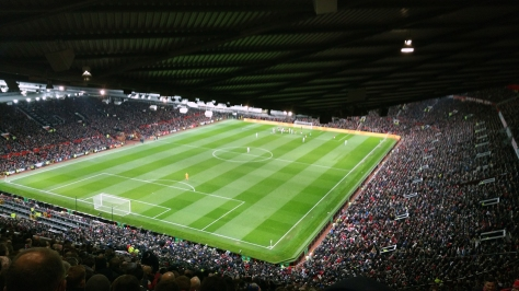 manchester-old-trafford-2
