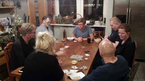 poker-oktober-5