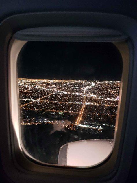 Las Vegas - lending-1