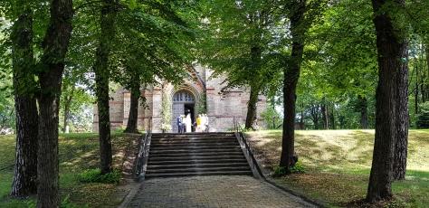 Riga - 383-1