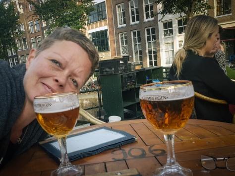Amsterdam - 201-1.jpg