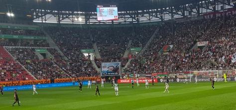 Augsburg - 1-1.jpg